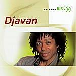 Djavan Bis