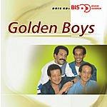 The Golden Boys Bis: Jovem Guarda