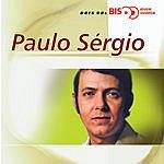 Paulo Sérgio Bis: Jovem Guarda