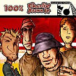 Charlie Brown Jr. 100% Charlie Brown, Jr.: Abalando A Sua Fábrica