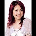 Miriam Yeung Di Shi Si Ji (Single)
