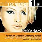 Paulina Rubio Las Número 1