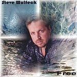Steve Wulfeck Free