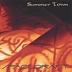 Spacecraft Summer Town
