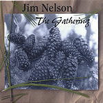 Jim Nelson The Gathering