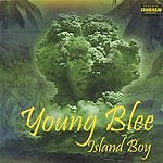 Young Blee Island Boy