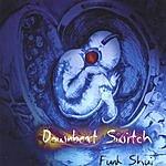 Downbeat Switch Funk Shui