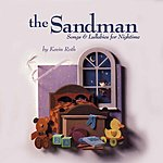 Kevin Roth The Sandman