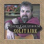 David Greathouse Solitaire