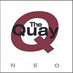 The Quay Neo