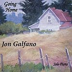 Jon Galfano Going Home