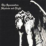The Spazmatics Shadow And Light