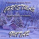 Rosalie Glemann Christmas Guitar