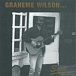 Graheme Wilson Soon