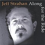 Jeff Strahan Along For The Ride