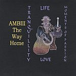 AMBIII The Way Home