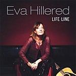 Eva Hillered Life Line