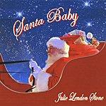 Julie Lendon Santa Baby