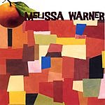 Melissa Warner Orange