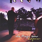 Rick Jamison The Magic Hour