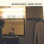 Nathan McEuen Grand Design