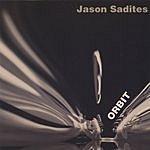 Jason Sadites Orbit