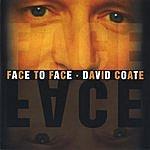 David Coate Face To Face