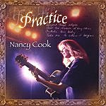 Nancy Cook Practice