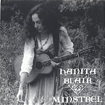 Hanita Blair Minstrel