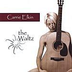 Carrie Elkin The Waltz