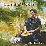 Debbie Fier Coming Home