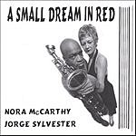 Nora McCarthy A Small Dream In Red