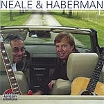 Neale And Haberman Neale And Haberman