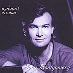Doug Montgomery A Pianist Dreams