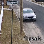 The Basals Songs From Suburban Ave.
