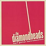 The Diamondheads The Diamondheads