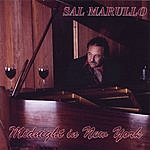 Sal Marullo Midnight In New York