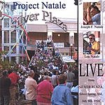 Project Natale Silver Plaza
