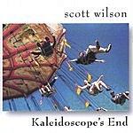 Scott Wilson Kaleidoscope's End