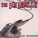 The Bombshells Audio Wasteland