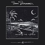 Shane Stoneman Seasongs And Nightbirds