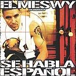 El Meswy Se Habla Español
