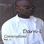 Darn-L Conversations Vol.1