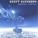 Scott Huckabay Secret Portal