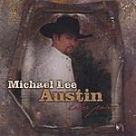 Michael Lee Austin Labor Pains