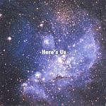 Sara Wendt Here's Us (The EP)