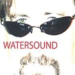 Cliff Paris WaterSound: The Album