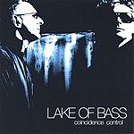 Lake Of Bass Coincidence Control