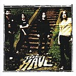 The Have The Have EP