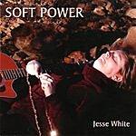 Jesse White Soft Power